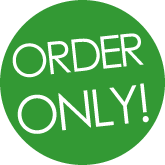 Order Only