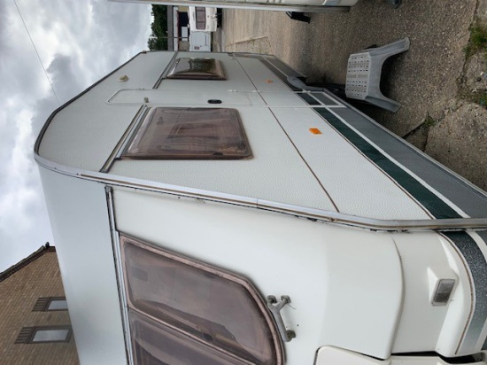 Picture of 2004 Lunar Stellar    2 Berth